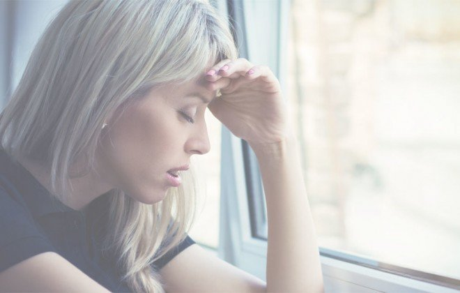 Are you struggling with Post-Partum Depression? Get the help you need with Rochelle L. Cook MA., ChT.