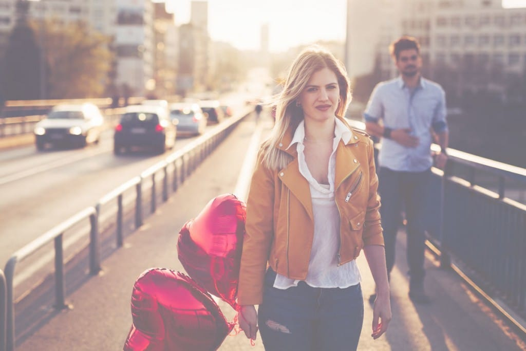 #COUPLING OR #UNCOUPLING Increase your c choices use #hypnotherapy to expand y your choices