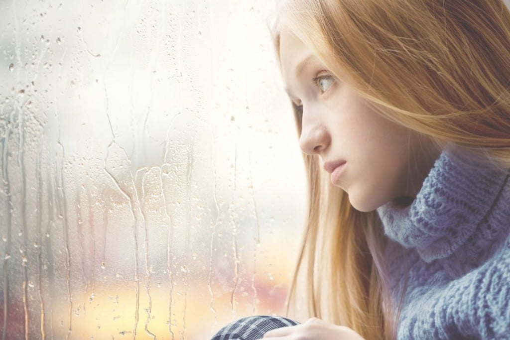 Debilitating depression can be cured using hypnotherapy.