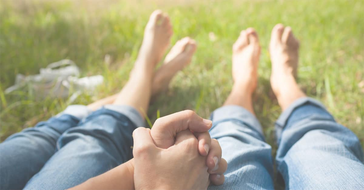 Enhance Your Relationships with Couple & Individual Hypnotherapy & Coaching