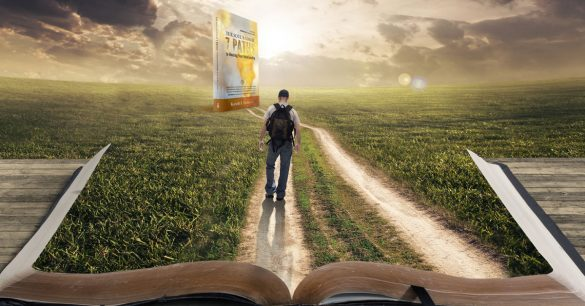 Discover Your Path. Take the Hypnotherapy Test!