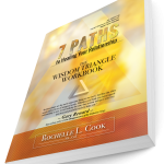 7 Paths To Healing Your Relationship – The Workbook by Rochelle L Cook What you get is a Thriving Mind from working the book.