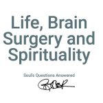 Life Brain Surgery & Spirituality by Rochelle L. Cook MA., CHt.