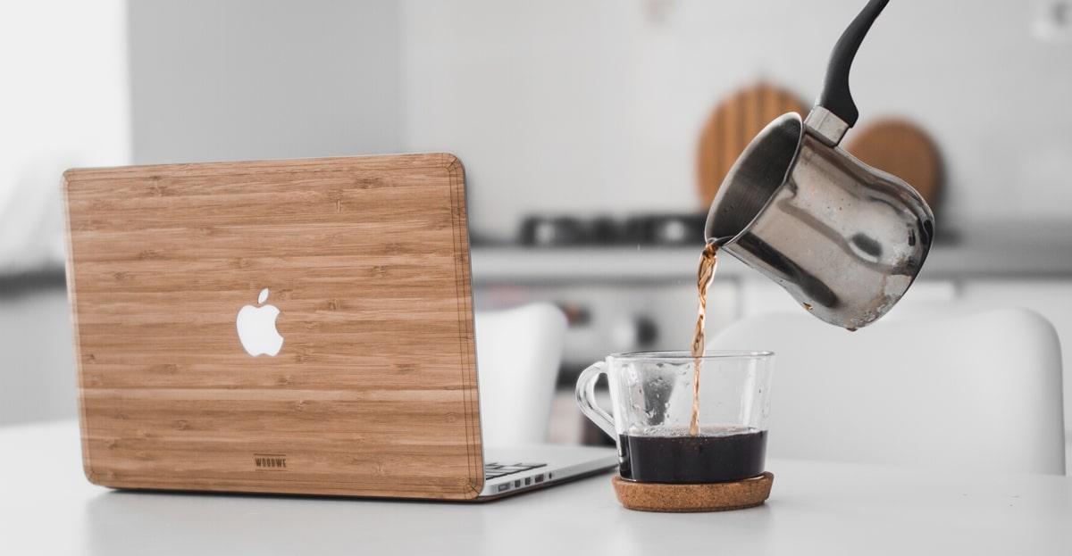 Take the test with coffee Photo by alexandru-acea-1097511-unsplash.jpg