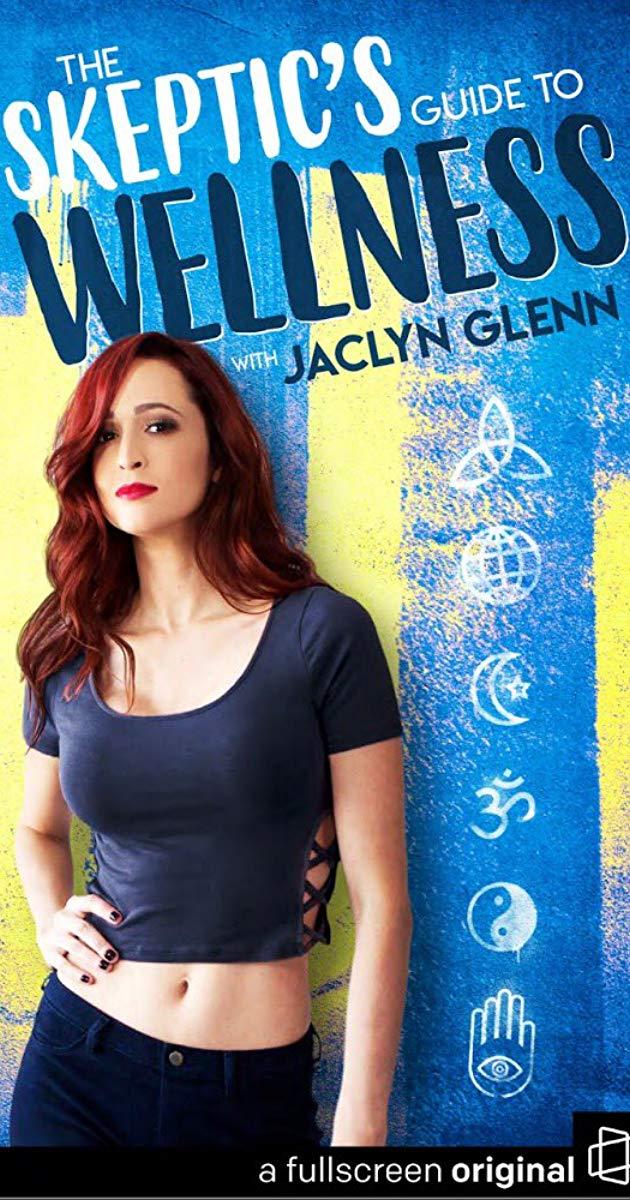 Jaclyn Glenn