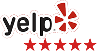 Rochelle L. Cook MA CHt. Hypnotherapy is a 5 Star YELP Business