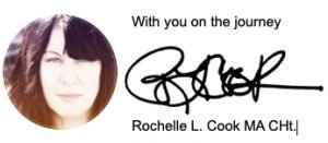 Rochelle L. Cook MA CHt.