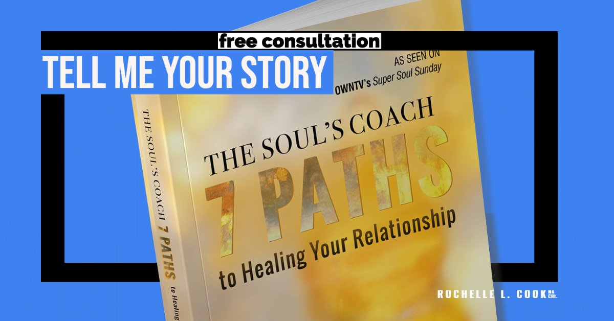 End Your Emotional Pain. Do you have an issue or old trauma you want to heal? #Hypnotherapy works & relieves, #anxiety, #pain,#depression, #fears & #Phobias. Call for a free consultation and move on with your life for good!
