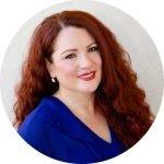 Dr. Michelle Shuff