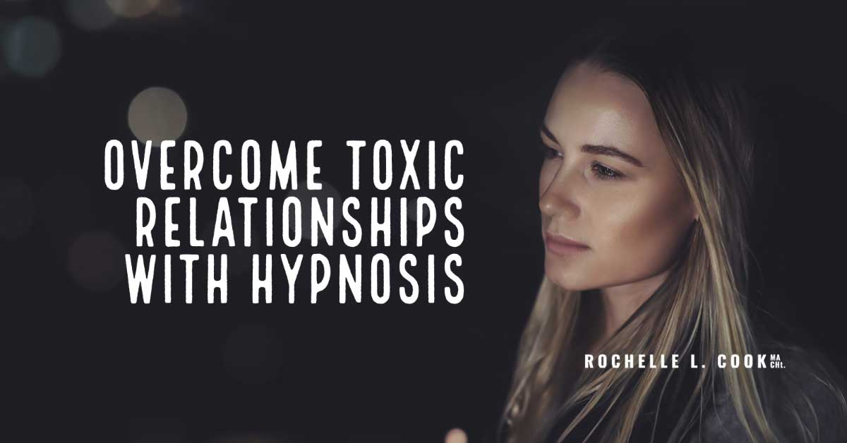 14 Signs You Are In a Toxic Relationship! WHAT ARE TOXIC RELATIONSHIP SIGNS? Do you want to experience a healthy, loving relationship?