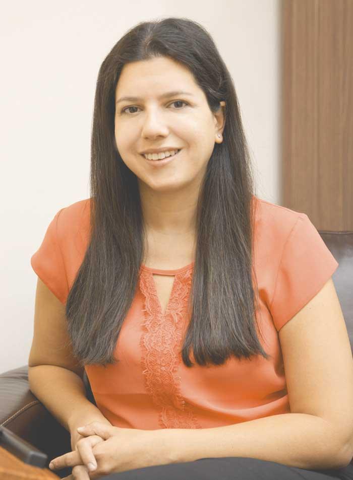 Dr. Deborah J. Fein Psychiatrist