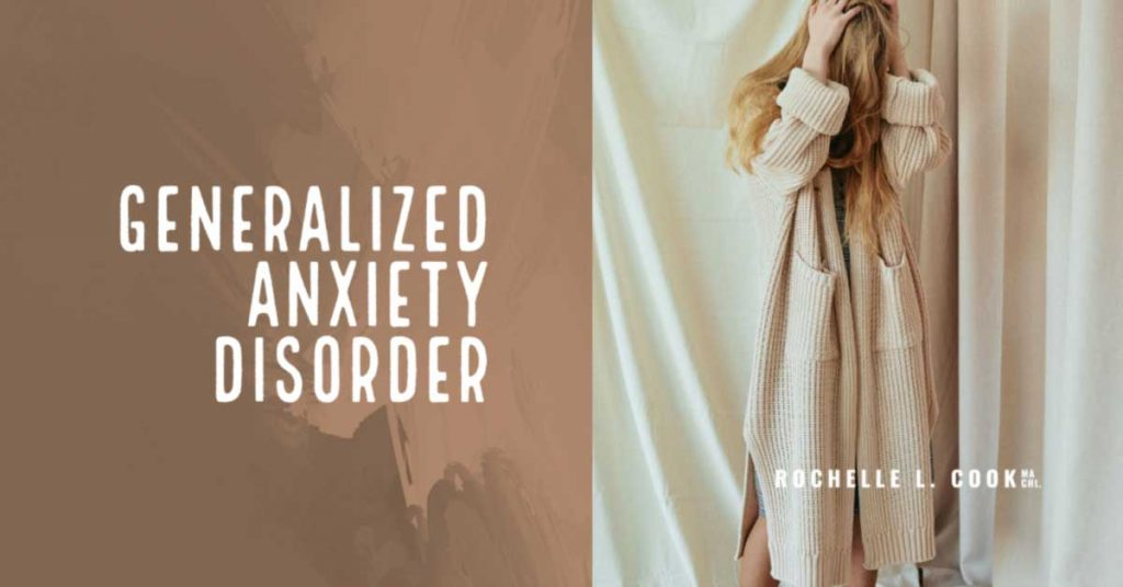 21 of the Most Common Symptoms of Anxiety including Generalized Anxiety Disorder. When treated with hypnosis therapy positive outcomes can be very successful.