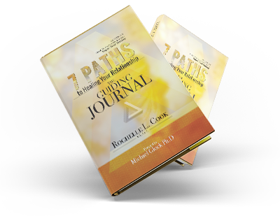 The Soul's Coach The Guiding Journal
