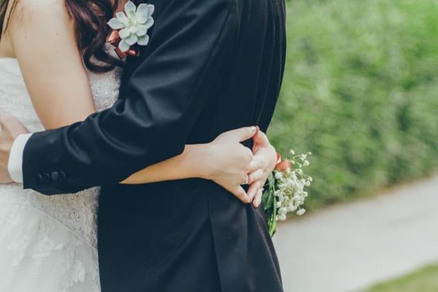 Choosing the Wrong Relationship