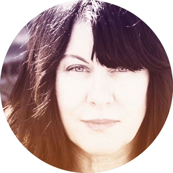Rochelle L. Cook MA., CHt. How to Relieve Stress & Anxiety with Hypnotherapy