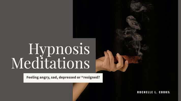 Hypnosis Meditations from Rochelle L. Cook MA CHt..jpg